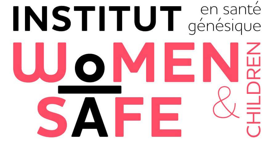 Institut en Santé Génésique - Women Safe
